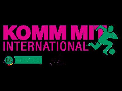 komm-mit-logo