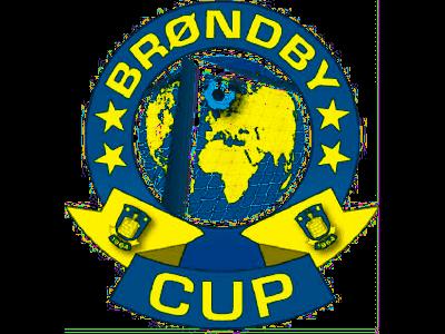 brondby-cup-logo