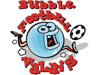 bubble-foot-vs-logo