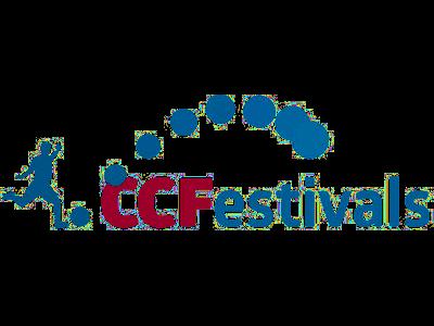 ccfestivals-logo