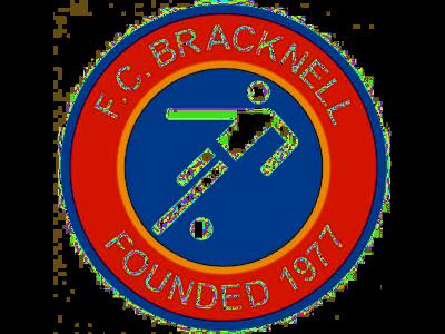 fc-bracknell-logo