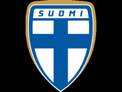 palloliitto-logo