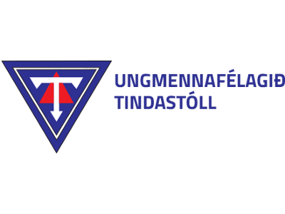 landsbankamot-logo