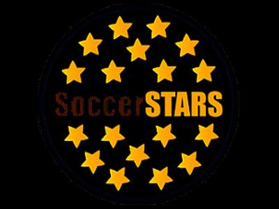 soccer-stars-logo