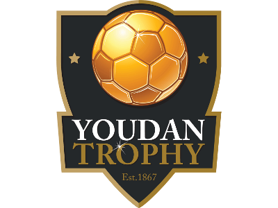 youdan-trophy-logo