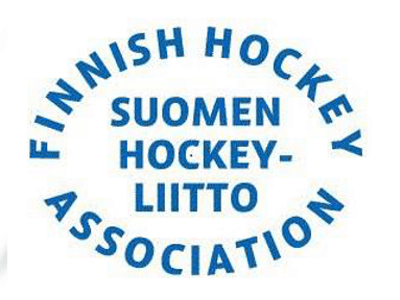 finnish-hockey-association-logo