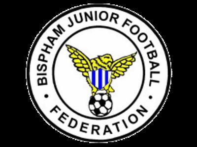 bjff-tournaments-logo