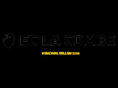 fc-la-combe-logo