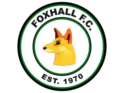 foxhall-fc-tournament