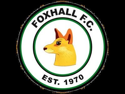 foxhall-fc-tournament