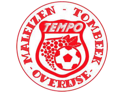 tempo overijse tournament logo