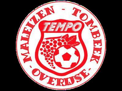 tempo overijse tournament logo