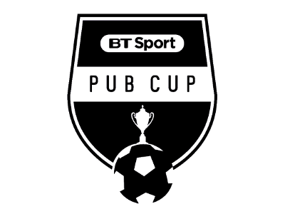bt-sport-pub-cup-logo