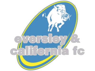 eversley-california-logo