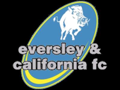 eversley-california-logo