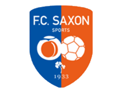 fc-saxon-logo