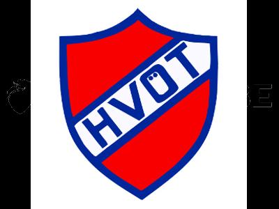hvot-fc-logo