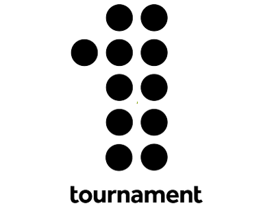 one-tournament-logo