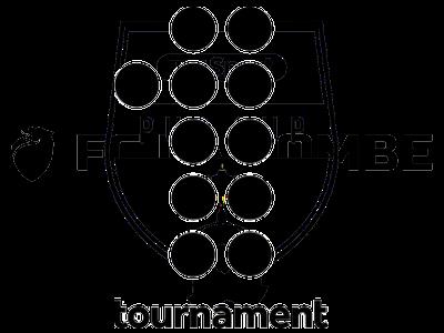 one-tournament-logo