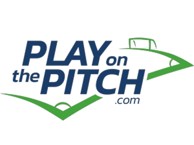 play-on-the-pitch tournaments