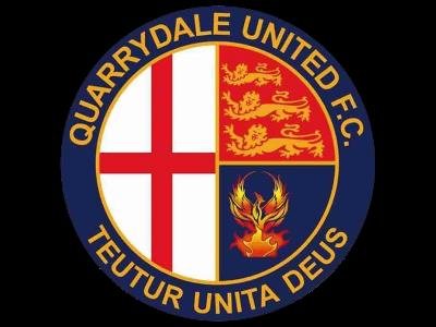 quarrydale-united-creast